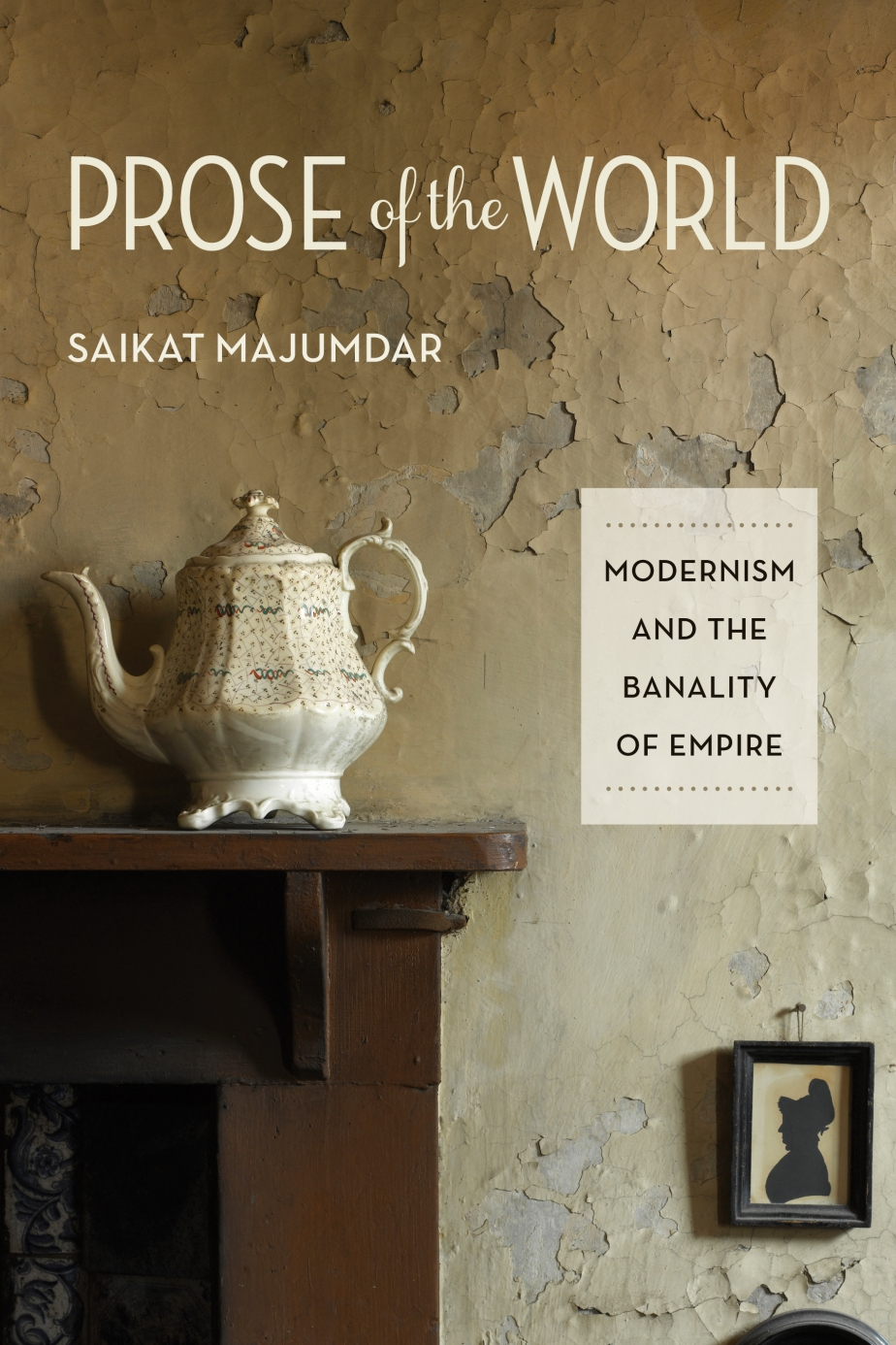 prose-of-the-world-cover-1